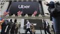 Uber nhận được gần 6.000 khiếu nại liên quan đến các vụ tấn công tình dục khách hàng