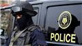 Ai Cập thả các nhân viên của hãng thông tấn nhà nước Thổ Nhĩ Kỳ Anadolu