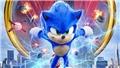 Câu chuyện điện ảnh: 'Nhím Sonic' lập kỷ lục doanh thu mở màn cao nhất mọi thời đại