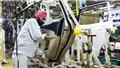 Ấn Độ vượt qua Anh, Pháp trở thành nền kinh tế lớn thứ 5 thế giới