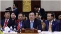 Năm Chủ tịch ASEAN 2020: Ngoại trưởng ASEAN thảo luận về dịch COVID-19