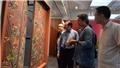 Triển vọng ngành mỹ thuật, nhiếp ảnh, triển lãm phải đóng góp đạt 80 triệu đô la Mỹ