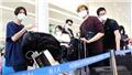 Đại sứ quán Việt Nam tại Mỹ triển khai công tác bảo hộ công dân trước dịch COVID-19