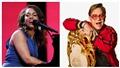 Elton John ngồi đánh đàn ở nhà, Backstreet Boys hòa ca gây quỹ chống dịch COVID-19