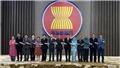 Hàn Quốc xúc tiến tổ chức họp trực tuyến ASEAN+3 phối hợp chống dịch COVID-19
