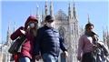 Chữ và nghĩa: Ý hay Italia?