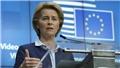 Châu Âu: Phản ứng trái chiều về quỹ phục hồi hậu COVID-19