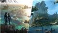 Nhà sản xuất 'Avatar 2' tiết lộ tình tiết đáng chú ý