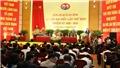 Ba Đình tiến hành Đại hội điểm cấp quận đầu tiên của Hà Nội