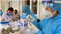 Dịch COVID-19: 22 bệnh nhân có kết quả xét nghiệm âm tính 2 lần trở lên với SARS-CoV-2
