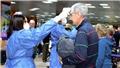 ICAO hướng dẫn y tế mới cho các chuyến bay