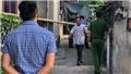 Điều tra vụ ba người tử vong do bị điện giật Hà Tĩnh
