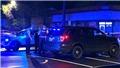 Xả súng tại thành phố New York, Mỹ 5 người bị thương