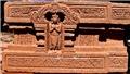 Sớm xây dựng phương án bảo quản hiện vật tại Thánh địa Mỹ Sơn