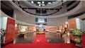 Đi tìm phần 'hồn' cho Bảo tàng Hà Nội