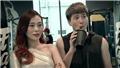 Diễn viên Phương Oanh: 'Hợp nhau thì yêu, cưới là duyên'