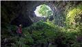 Góc nhìn 365: Niềm vui từ công viên địa chất