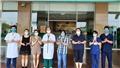 Thêm ba người được công bố khỏi bệnh, Việt Nam chỉ còn 24 người đang điều trị vì dịch Covid-19