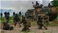 Hàn Quốc - Mỹ cân nhắc hủy cuộc tập trận mùa Hè vì đại dịch Covid-19