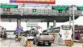 Chính thức thu phí không dừng trên cao tốc Hà Nội - Hải Phòng