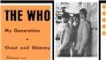 Ca khúc 'My Generation' của The Who: Lạc lối giữa cõi đời