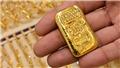 Giá vàng hôm nay 15/4 cập nhật diễn biến mới nhất trên thị trường