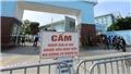 Phát hiện hai mẹ con ở Mỹ Hào, Hưng Yên nghi nhiễm SARS-CoV-2 liên quan đến Bệnh viện K Tân Triều