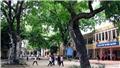 Dịch Covid-19: Hà Nam điều chỉnh hình thức tổ chức dạy học để phòng, chống dịch