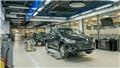 Hyundai Thành Công Việt Nam triệu hồi 23.587 xe Tucson