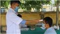 Thanh Hóa ghi nhận trường hợp dương tính SARS-CoV-2