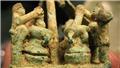 Phát hiện mới về những khối tượng 'dàn nhạc Đông Sơn'
