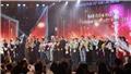 Liên hoan Phim Việt Nam lần thứ XXII sẽ diễn ra vào tháng 11/2021