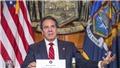 Tổng thống Mỹ Joe Biden kêu gọi Thống đốc New York từ chức