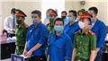 Bị cáo Trương Châu Hữu Danh bị đề nghị mức án 4-5 năm tù