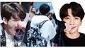 10 thói quen siêu đáng yêu chứng tỏ Jungkook vẫn mãi chỉ là bé út vàng' của BTS