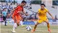 Trực tiếp bóng đá hôm nay. Đà Nẵng vs Hải Phòng. Nhận định và dự đoán V-League 2019