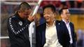 Cơ hội nào để Hà Nội bảo vệ ngôi vương V-League?