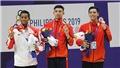 Thể thao Việt Nam và thử thách mang tên Olympic 2020