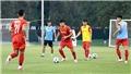 U23 Việt Nam và lỗ hổng kế cận