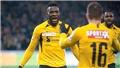Nhận định bóng đá Young Boys vs Villarreal: Cơ hội nào để Young Boys gây bất ngờ?