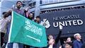 Ngoại hạng Anh: Đằng sau câu chuyện Newcastle đổi chủ