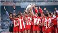 Champions League cải tổ: Khó lặp lại những kì tích Sao Đỏ Belgrade