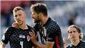 Nhận định Croatia vs Scotland (trực tiếp VTV3): Chiến đấu, hay là chết!