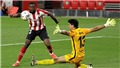 La Liga: Bilbao và sứ mệnh tạo ra nhà vô địch