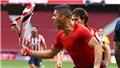 Cuộc đua vô địch La Liga: Những bàn thắng vàng của Luis Suarez