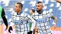Inter Milan hậu Scudetto: 'Công trường' sau buổi đại tiệc