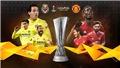 Trực tiếp bóng đá  MU vs Villarreal: Người khẳng định mình, kẻ muốn lên đời