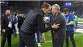 Chelsea: Tuchel có đủ sức thay đổi Abramovich?