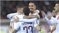 Trực tiếp bóng đá MU vs Roma: Ngày Smalling, Mkhitaryan gặp lại MU