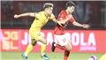 Lee Nguyễn giúp TP.HCM thắng trận đầu